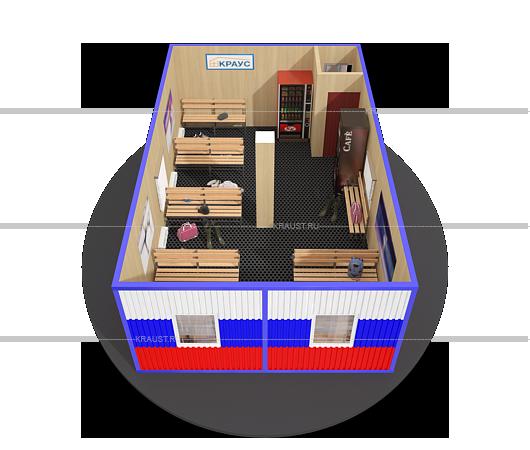Зачем нужны модульные здания