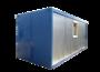 Блок контейнер гараж картинка