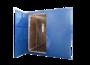 Блок контейнер гараж изображение