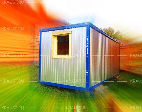 БК строительный комплект окно