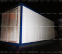 Блок-контейнер БК-01  фото