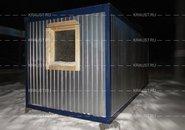 Блок контейнер г.Красногорск