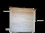 Бытовка-хозблок 3х2,3м картинка