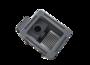 Модульная мобильная баня бл-01 печь отография