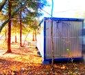 БК 01 + туалет, село Вороново фото