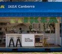 Блок-контейнер с окнами в пол г. Ачинск фото